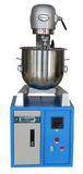 CAJ-30型CA砂浆搅拌机