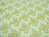 满地金葱格丽特,珠珠料,装饰革,软包装饰布