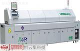 厂家专业生产供应中型无铅回流焊锡机