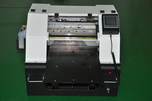 乒乓球logo图案打印机、树叶打印机金谷田热销