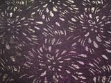 镭射丝光料、变色龙、高档壁布、KTV软包装饰布等