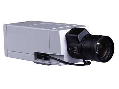 上海监控摄像机,商场监控器