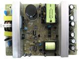 液晶电视电源板 高清液晶电视电源板 PA-6615B