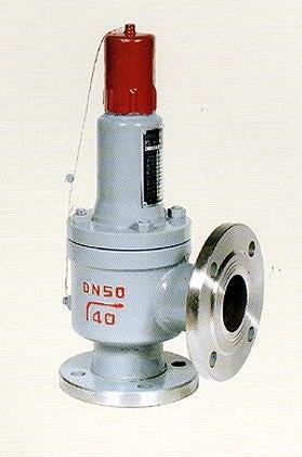 a61h-160,a61y-320,a61y-160p,a61y-320p,不锈钢安全阀,弹簧微启式图片
