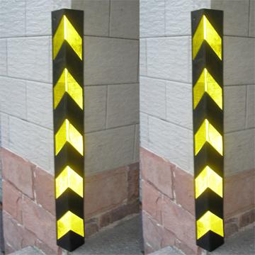 1米护角,墙护角,护角线,金属护角,护角条,护角板小图一图片