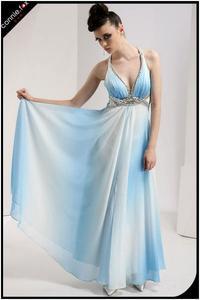 晚礼服裙 新款晚礼服裙 实惠晚礼服裙
