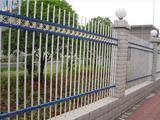锌刚栅栏、锌刚围栏