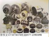仟岱有限公司电磁离合制动器CDN1S5AA/CDN2S5AA