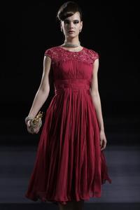 结婚红色小礼服 淘宝网结婚红色小礼服 苏式结婚红色小礼服