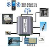 短信远程报警器TD-SC6K5M4济南腾达电子技术有限公司
