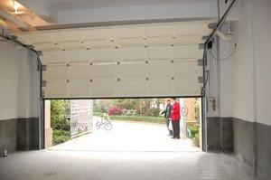 北京卷帘门电机,专营杰龙电机,维修卷帘门
