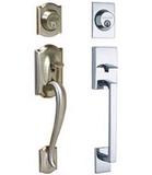 厂家直销英格索兰-西勒奇防盗门锁:400-6188-620