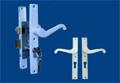 厂家直销申士防盗门锁:400-6188-620