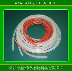 硅胶管/耐高温硅胶管(质量第一)