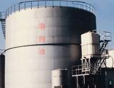 大量稳定批发供应茂名D系列环保无色无味D40溶剂油