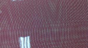 厂家大量供应精质二层牛皮漆皮(粉红色)【大量现货】