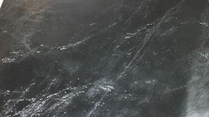 厂家大量供应精质头层牛皮油蜡(黑色-)【大量现货】