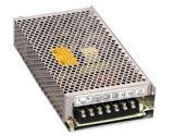 DC12V 10A 电源 监控摄像机 集中供电源