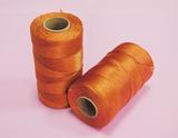 【厂家直销】各种服装优质缝纫线 高强线 皮革线 吊牌线