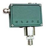 CK110差压压力控制器