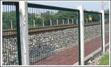 铁路护栏网www.mingmingwanglan.com
