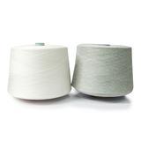 供应棉/涤纶/粘胶CTR混纺纱