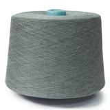 供应棉/涤纶/粘胶(CTR)混纺纱线