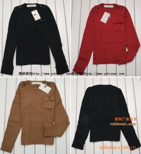 厂家毛衣服装,时尚尾单服装,库存服装代理