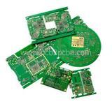 快速专业小批量PCB的SMT贴片\DIP插件 加工