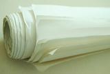 白牛皮(手袋纸)