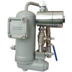 厂家直销加气机配件LPGFL1 液化气气液分离器