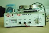 深圳厂家批发定时恒温双向95-1磁力搅拌器