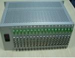 浙江16路视频光端机—宁波数字视频光端机|杭州8路视频光端机