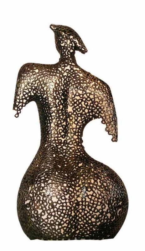 金属工艺品2_雕塑,雕刻工艺品-b2b网站免费采购
