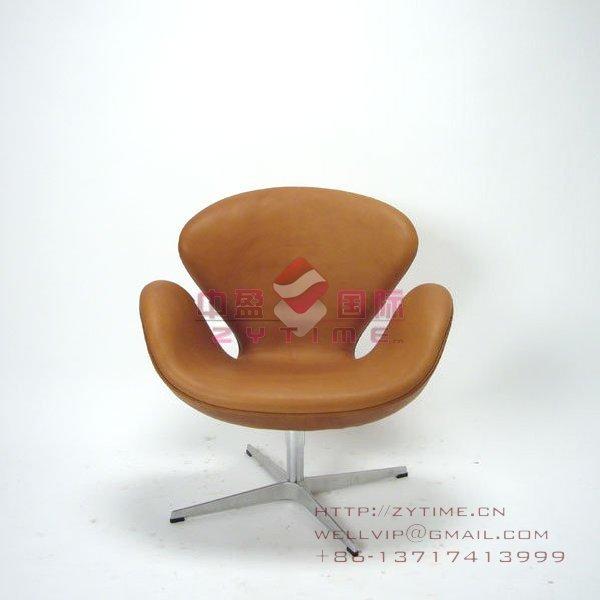 高档天鹅椅,布艺椅,最实惠的雅各布森设计的天鹅椅
