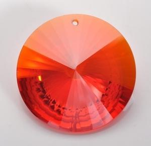 4-200mm刻面半圆、平底钻(收尖面)