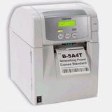 合格证打印机,服装合格证打印机,合格证吊牌打印机