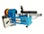 L-400*76mm花管机,压花机,东莞立德机械五金厂
