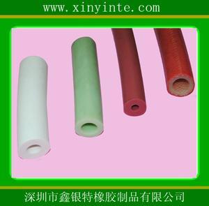 (低价出售)硅胶管/耐高温硅胶管