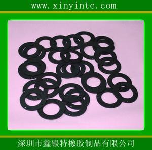 (规格多样)橡胶垫/橡胶密封垫