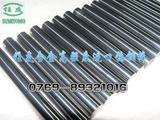 AF1钨钢衬套同 钨钢成形冲、针规、圆棒、抽牙冲头