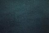厂家直销绵超薄棉羊皮服装革,大量现货供应