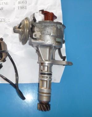 捷达空调泵头结构图