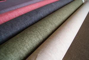 供应仿麻布,工艺工程用布,装饰布