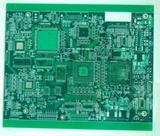 PCB线路板打样,电路板打样,PCB生产!底价打样