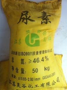 供应尿素 工业级尿素 深圳碳酰二胺 深圳华南城优质供应商