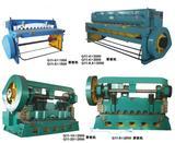 东莞剪板机 东莞电动剪板机 机械剪板机