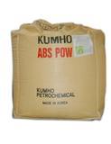 韩国进口高胶粉HR181
