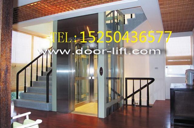 庆成-西安电梯公司,西安家用电梯