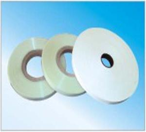 棕达印刷包装厂家直销热熔胶带